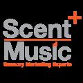 Scent+ Music 1092x1092