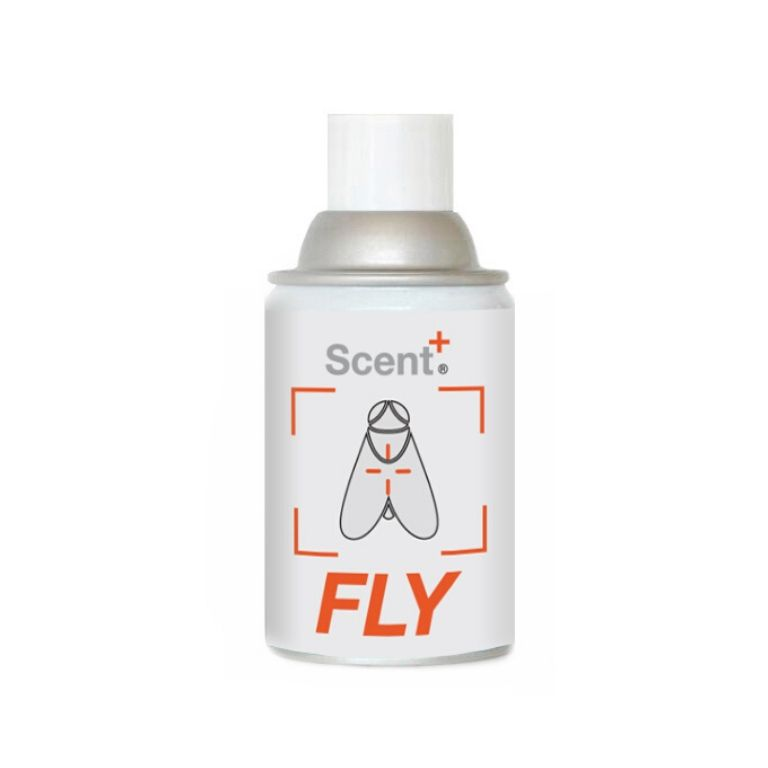 Scent Plus Fly